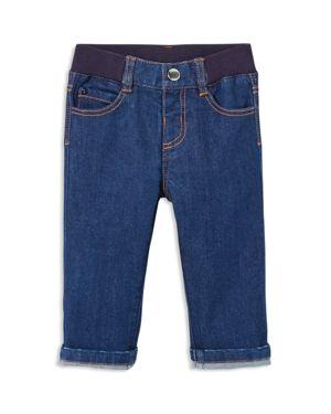 Jacadi Boys' Stretch Jeans - Baby 2861887