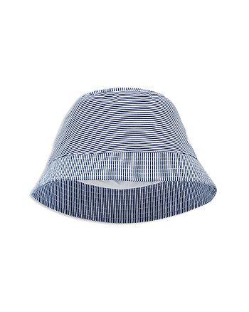 Jacadi - Boys  Striped Hat - Baby 0d67d55916a
