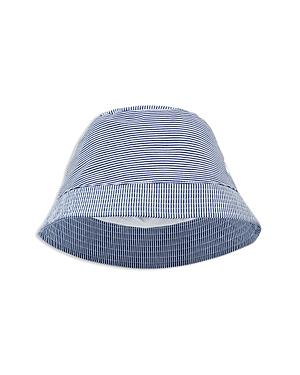 Jacadi Boys Striped Hat  Baby