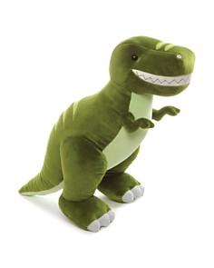 Gund - Chomper T-Rex - Ages 1+