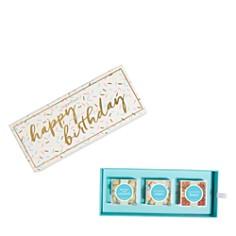 Sugarfina Happy Birthday Bento Box, 3-Piece - Bloomingdale's_0