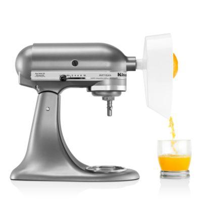 Free Hand Kitchenaid Stand Mixer Tilt 5 Quart Ksm150pses Artisan Brown Espresso Home Garden Kitchenaid Countertop Mixers Aimsresearch Com Au