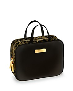 Gift with any Versace women's large spray purchase! - Bloomingdale's_0