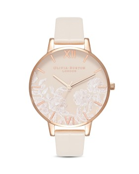 6614ada5dff7 Women s Designer Watches Under  200 - Bloomingdale s - Bloomingdale s