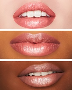 M·A·C - Cremesheen Lipstick