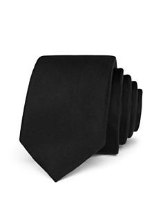 Michael Kors Boys' Silk Tie - Bloomingdale's_0