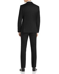 BOSS - Create Your Look Slim Fit Suit Separates
