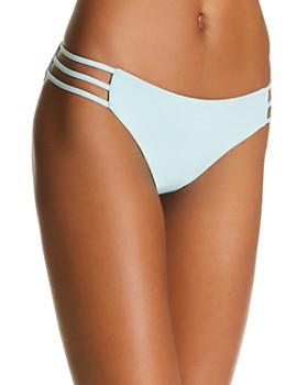 L*Space - Kennedy Classic Cut Bikini Bottom