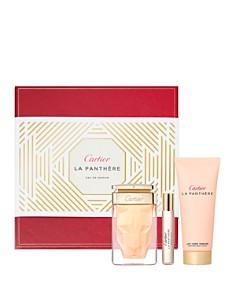 Cartier La Panthère Eau de Parfum Gift Set - Bloomingdale's_0