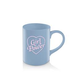 Fringe Pas Girl Power Mug - Bloomingdale's_0