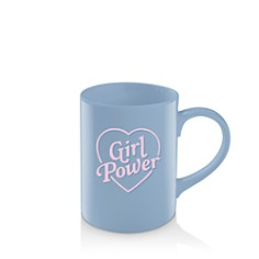 Fringe - Pas Girl Power Mug