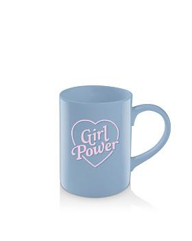 Fringe - Pas Girl Power Mug