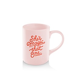 Fringe Pas She's Magic Mug - Bloomingdale's_0