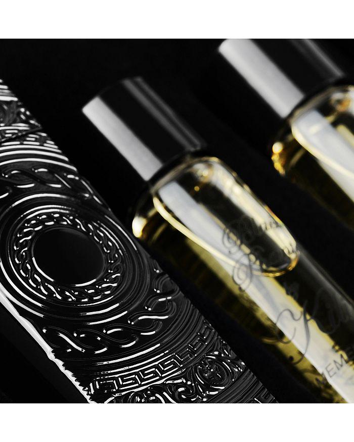 1d4ed9de1ee0 Black Phantom Memento Mori Eau de Parfum Travel Spray Set