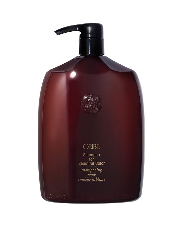 ORIBE - Shampoo for Beautiful Color 33.8 oz.