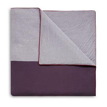 Lacoste - L.12.12 Comforter Set, Full/Queen