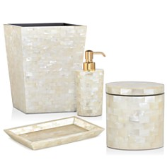 Labrazel White Agate Collection - Bloomingdale's_0