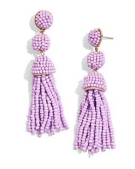 BAUBLEBAR - Mini Granita Drop Earrings