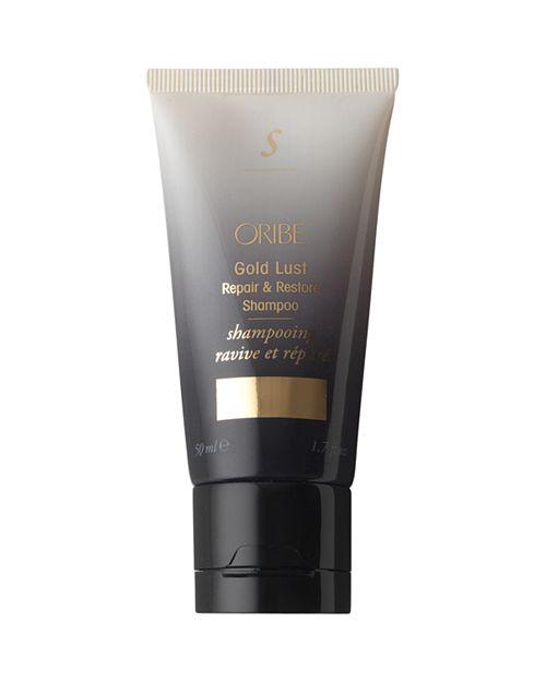 Oribe - Gold Lust Restore & Repair Shampoo 1.7 oz.