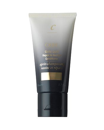 ORIBE - Gold Lust Repair & Restore Conditioner 1.7 oz.