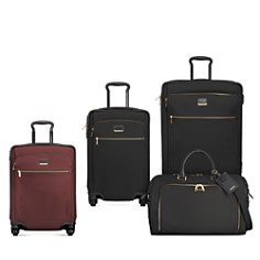 Tumi Larkin Luggage Collection - Bloomingdale's_0