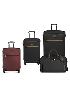 Tumi - Larkin Luggage Collection