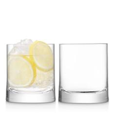 LSA International Gin Tumbler, Set of 2 - Bloomingdale's_0
