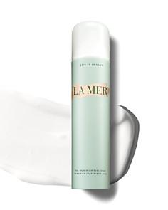 La Mer - The Reparative Body Lotion