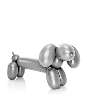 Fatboy - Fatboy Inflatable Dogs