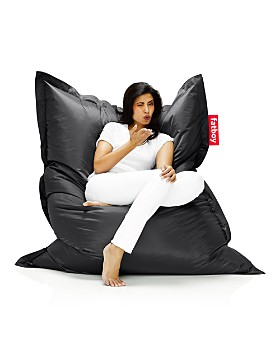 Fatboy - The Original Lounge Bean Bag