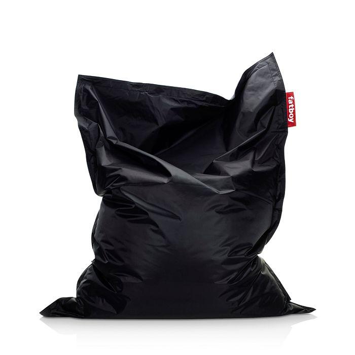 Fatboy - The Original Lounge Bean Bag