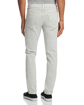 rag & bone - Fit 2 Slim Fit Jeans in Boulder