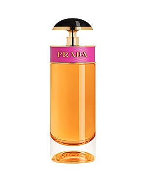 Prada Candy Eau de Parfum Spray 2.7 oz.