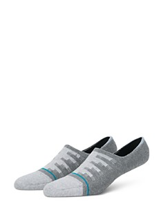 Stance Laretto Low Socks - Bloomingdale's_0