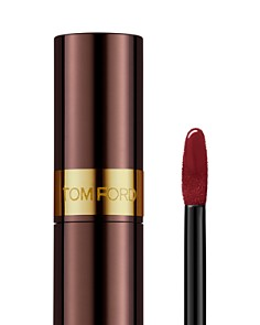 Tom Ford - Lip Lacquer Liquid Matte