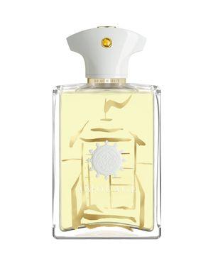 MONTALE Beach Hut Man Eau De Parfum