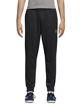 adidas Originals - Pinstripe Track Pants