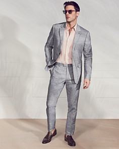 Theory Suit Separates, Men's Store Loafers and More - Bloomingdale's_0