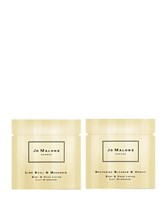 Gift with any Jo Malone London purchase! - Bloomingdale's_0