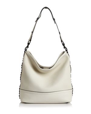 Rebecca Minkoff Blythe Large Convertible Leather Hobo 2984500