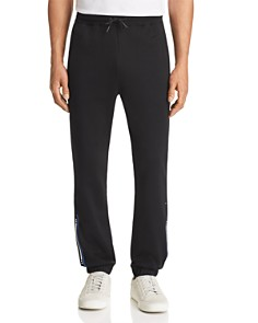 BOSS Hadiko Sweatpants - Bloomingdale's_0