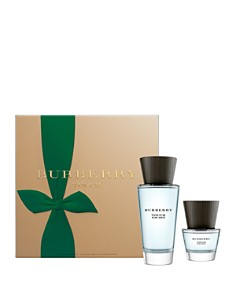 Burberry Burberry Touch for Men Eau de Toilette Gift Set - Bloomingdale's_0
