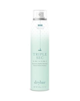 Drybar - Triple Sec Lush Texture Spray