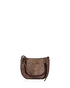 Kooba - Monteverde Leather Mini Crossbody