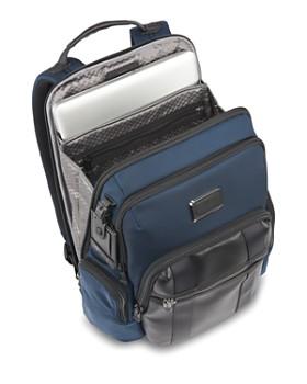 Tumi - Nellis Backpack