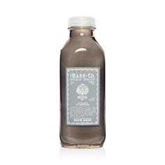Barr-Co. Sugar & Cream Bath Soak - Bloomingdale's_0