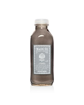 Barr-Co. - Sugar & Cream Bath Soak