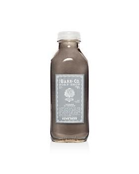 Barr-Co. - Sugar & Cream Bath Soak