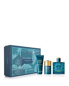 Versace Eros Eau de Toilette Gift Set ($145 value) - Bloomingdale's_0