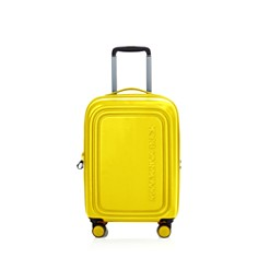 Mandarina Duck - Expandable Cabin Logo Duck Trolley